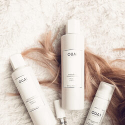 OUAI Review 5-2