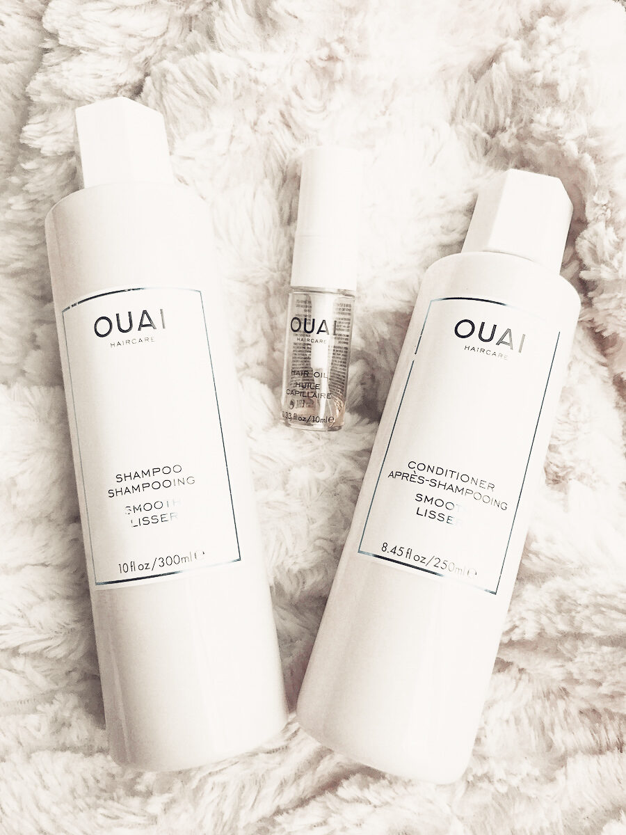 OUAI Review 7-2