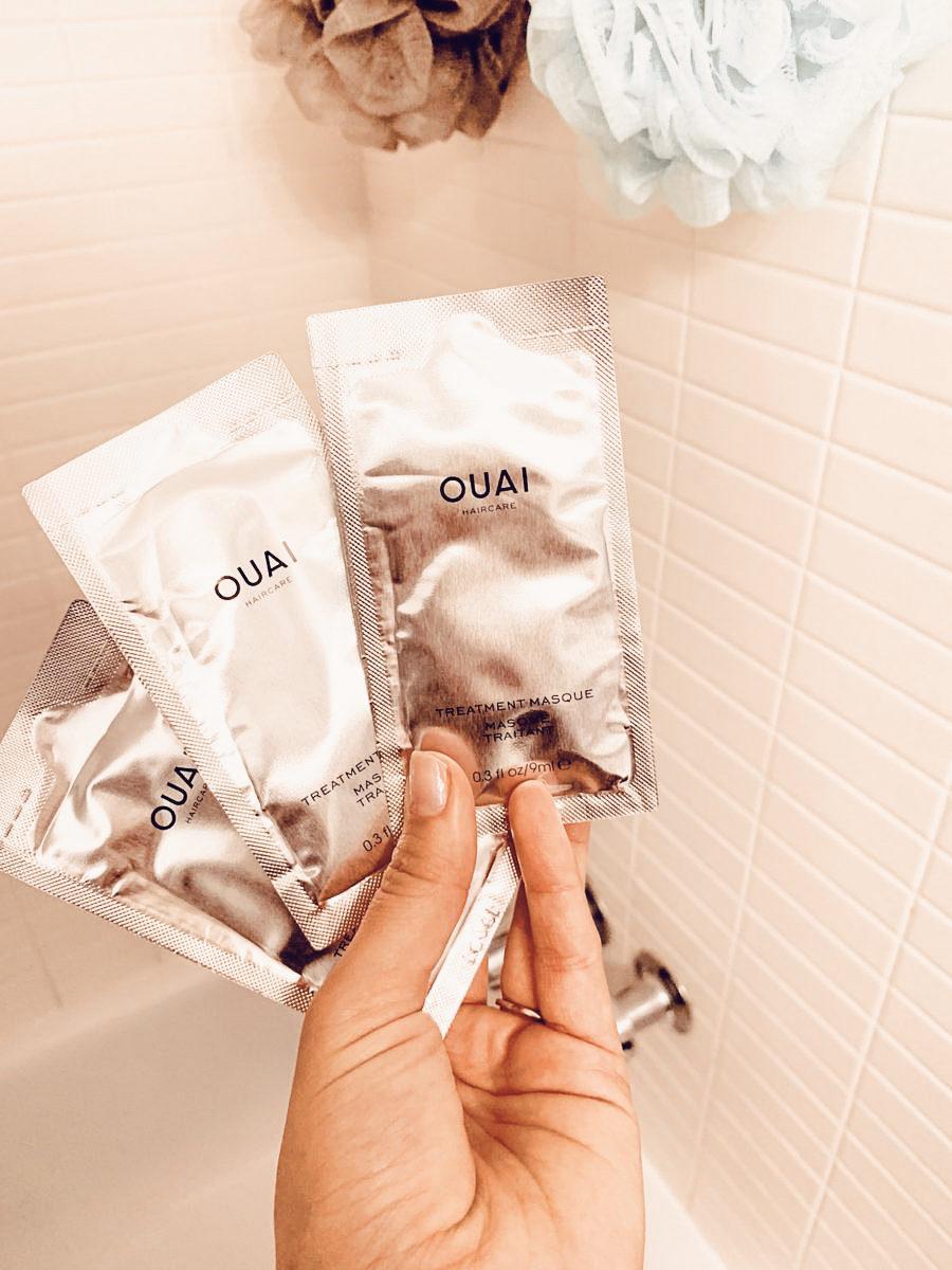 OUAI-Treatment-Masque-1