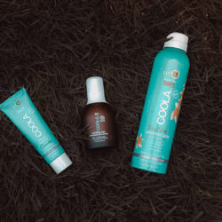 Coola Organic Suncare Review 2