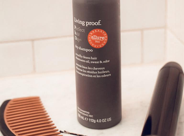 LivingProof Review 2