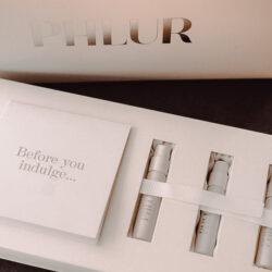 PHLUR Fragrance Review 1
