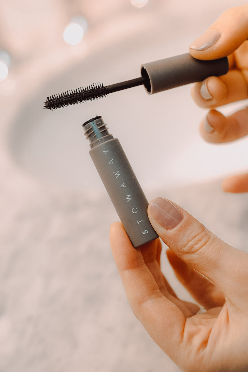 Stowaway Cosmetics Review 2