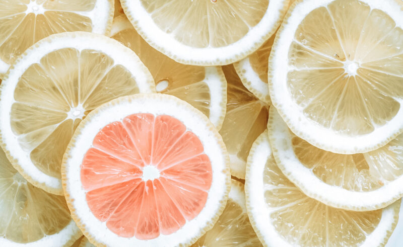 Vitamin C Ingredient Breakdown