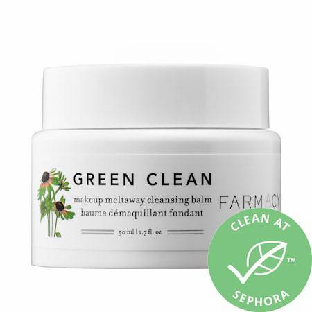 Farmacy-Green-Clean-Skincare-Routine